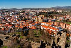 Braganza_Portugal.jpg (1147×768)