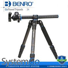 (416.67$)  Buy here  - BENRO 1640mm Max Height Tripods Kit Carbon Fiber Tour Portable Digital Tripod DSLR Camera Tripod Durable Tripods GC269TB2