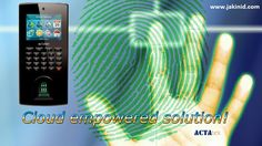 RFID Solutions (RADIO FREQUENCY IDENTIFICATION) is a very popular technology in today's scenario for many purposes like automatic asset inventory and asset auditing, school attendances system, security purpose, RFID Access Control System, Payroll Management System and many more. Visit www.jakinid.com