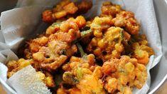 Asian Cooking, Fun Cooking, Tapas, Suriname Food, Vegan Junk Food, Vegan Sushi, Snack Recipes, Healthy Recipes, Asian Recipes