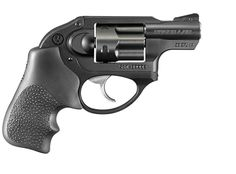 Ruger® LCR® Double-Action Revolver Model 5401