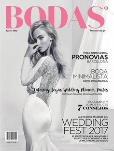 BODAS  - Edición 101   Lima - Perú