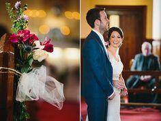 Sharon-and-Rory's-Wedding-by-Soscac-34