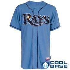 1b9d9de4162 Philadelphia Phillies Cool Base MLB Custom Gray Jersey