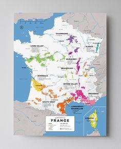 Una página dedicada al mundo del vino, la sumilleria y la restauración para el aficionado y el profesional ávido de información y formación....