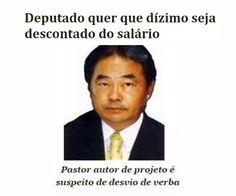 http://www.paulopes.com.br/2014/09/deputado-quer-que-dizimo-seja-descontado-do-salario.html