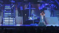No Llega El Olvido (En Vivo Nokia Theater Los Angeles 2010) (+lista de r...