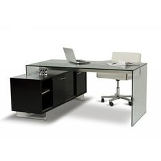 teknion executive - google search | office furniture & accessories