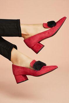 b6fd016321 10 Best Great Shoes images | Pumps, Shoe boots, Shoes