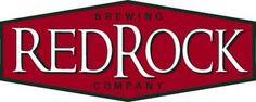 Red Rock Brewing Company - Park City, Utah - Summer 2011