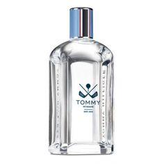 Tommy Hilfiger Tommy Summer 2014 woda kolońska dla mężczyzn http://www.perfumesco.pl/tommy-hilfiger-tommy-summer-2014-(m)-edt-100ml