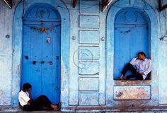 Panaji. Goa. India Goa India, Doors, Indian, Adventure, Places, Travel, Viajes, Destinations, Adventure Movies