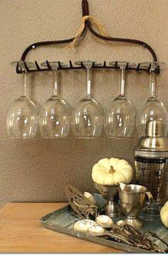 arredare casa idee cucina