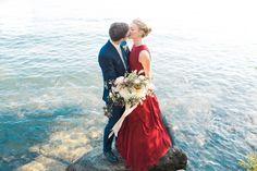 WEDDING PHOTOGRAPHER   Lauren Fair Photography   Philadelphia, PA