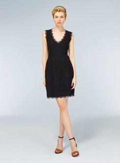 Formal - ANTON DRESS