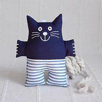 Cat to make    Mercadorias | Fler.cz