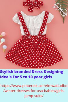 Stylish branded Dress Designing Idea's For 5 to 10 year girls summer baby dress,baby gown designs,latest baby gown dress designs,cotton frock designs for girls,baby dress,latest baby frock designs,baby girl dress designs,baby girl dress design,baby girl stylish designer frock,latest designer baby girls frock designs,summer baby dress designs, baby frock design 2020,baby frock design,baby summer dress,summer baby dresses,baby girl dress,latest baby girls comfortable frocks designs for… Baby Summer Dresses, Summer Baby, Baby Girl Dresses, Dress Summer, Winter Dresses, Baby Girls, Gown Dress Design, Baby Girl Frock Design, Dress Designs