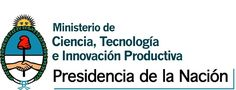 El Ministerio de Ciencia premiará soluciones tecnológicas innovadoras  Ministerio de Ciencia Tecnología e Innovación Productiva Hasta el 15 de julio podrán registrarse las pequeñas y medianas empresas que desarrollen soluciones tecnológicas y deseen presentarse a los Israel Innovation Awards 2016. La cartera científica nacional participa por segundo año consecutivo.  Buenos Aires 28 de junio de 2016  Con foco en la transferencia de conocimientos y tecnología para mejorar la calidad de vida…