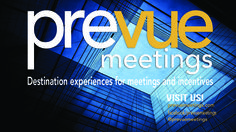 4 Ways to Drive Attendee Engagement. Meeting planners are always looking for ways to create attendee engagement at meetings and events. Check these out: http://prevuemeetings.com/spark/flip-the-script/4-ways-to-drive-attendee-engagement-on-the-trade-show-floor/ #MICE #meetingplanning #eventplanning