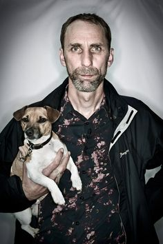 British author and journalist Will Self talks to Port magazine ahead of his reading at Book Slam (F)East about the event, fears of postprandial somnolence and Margaret Thatcher: http://www.port-magazine.com/food-drink/will-self-reading-allowed/ Words Jolyon Webber.  Portrait courtesy of BIGBOX Media.
