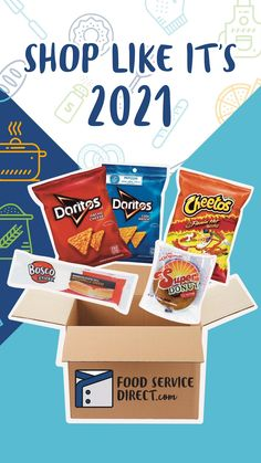 Doritos, Beef Cube Steak Recipes, Amazing Food Videos, 30 Min Meals, Bulk Food, Fun Easy Recipes, Food Service, Diy Food, Food Inspiration