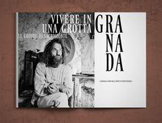 http://www.studiograficohippocampus.com/images/renato.jpg