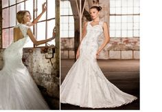 essence of australia wedding dress buy preloved at www.sellmywedding.co.uk