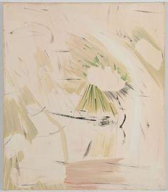 Victoria Roth, Repose in Pastel, 2013