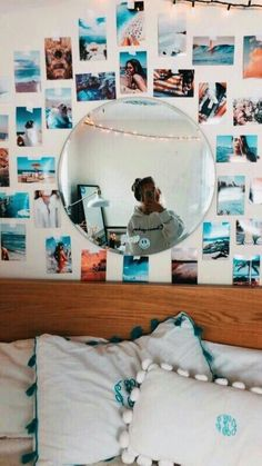 dorm room inspiration decor ideas 71 - Each of us has different . - dorm room inspiration decor ideas 71 – Each of us has different needs and material options, - Cute Room Ideas, Cute Room Decor, Teen Room Decor, Beach Room Decor, Teen Beach Room, Dorm Room Decorations, Teenage Beach Bedroom, Beach Dorm Rooms, Cute Bedroom Ideas For Teens