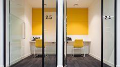 Hunters - Established & Independent Furniture Consultancy - ODI