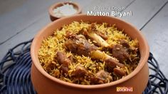 Pressure Cooker Mutton Biryani Ingredients Mutton - 1 kg Turmeric powder - 3/4 Tsp Chili powder - 2 Tsp Salt to taste For Masala paste Shallots - 6 nos Garlic cloves Ginger Green chili - 2 nos Red chili - 6 nos Grated Coconut - 2 Tsp Few Mint leaves Few Coriander leaves Coriander powder - 1 Tsp Little Water For Pressure cooking Ghee - 2 Tbsp Oil - 1 Tbsp Cinnamon Cardamom pods Few Clove Bay leaves Onion - 4 nos thinly sliced Tomato - 3 nos chopped Grounded Masala paste Salt to tas...