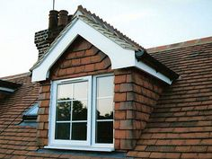 Dormer Attic Conversion Pictures: Potters Bar, Barnet, Enfield, Harpenden, Cheshunt, Hertfordshire & North London