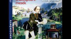 Lamb testvérek: Shakespeare-mesék - hangoskönyv Baseball Cards, Painting, Art, Art Background, Painting Art, Kunst, Paintings, Performing Arts, Painted Canvas