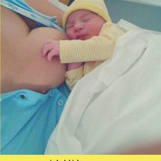 La mia maternità – in collaborazione con Kairos Donna Parenting Advice, Activities, Face, Blog, Parenting Tips, The Face, Blogging, Faces, Facial