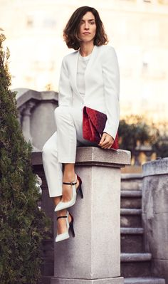 CAMPAIGN SS15 Ss 15, Spring Summer 2015, Campaign, Women, Style, Fashion, Swag, Moda, Fashion Styles