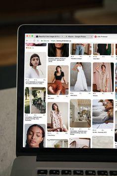 Comment monétiser son compte Pinterest ? Bhumika Arora, Trendy Mood, Free Images, Polaroid Film, Album, Beautiful, Instagram, Magazine, Lifestyle