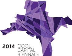 Welcome to Cool Capital Pretoria, Graphic Design, Cool Stuff, Clever, Articles, Retail, Fashion, Moda, Fashion Styles