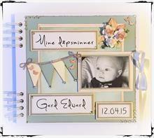 Gavetips og ideer til den kommende mor og barn.