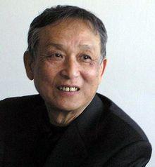 Cao Hành Kiện – Wikipedia tiếng Việt