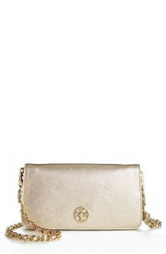 Tory Burch 'Adalyn' Clutch