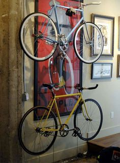 bike_storage_1.jpg