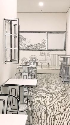 ¿Querías que tu vida fuera un cuento? 📖 Tu sueño hecho realidad 🤩 Floor Plans, Recipes, Home Decor, Travel, Crochet Bee, Art Sculptures, Tents, Viajes, Law