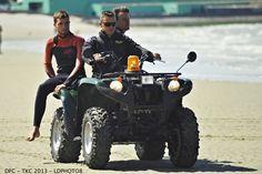 Quad #YAMAHA #DunesMotorSports #Motoland