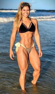 onlyrippedgirls: Stunning Physique 🔥🔥🔥🔥 Just… – Fitness Girls Fit Girl Motivation, Fitness Motivation, Sarada Cosplay, Ripped Girls, Before And After Weightloss, Muscle Girls, Gym Girls, Bodybuilding Workouts, Sport Girl