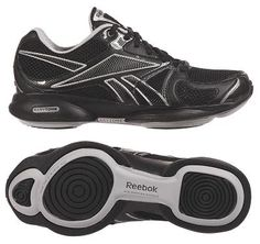 These are Reebok Easy Tone Sneakers. The shoe has like a built in air bag  underneath the shoe fdb303463