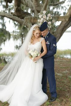 Published In Southern Weddings, Warm Cozy Winter Wedding Shoot, wedding hair and makeup