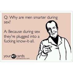 Lol, just sayin