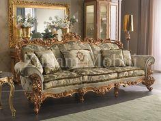 #arredamento #classico #furniture #mobili #fiera #milano #zulianimobil #madeinitaly #мебель #италия #mobili #furniture #arredacasa #мебельназаказ #итальянскаямебель #мебельручнойработы #зулианимобили #zulianimobili