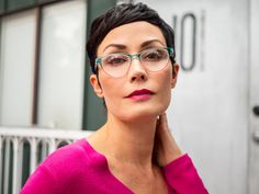 d2b52caa3c 76 Popular Reading Glasses by A.J. Morgan Eyewear images in 2019 ...