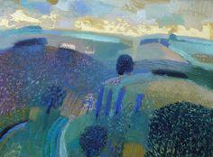 Malcolm Ashman @MalcolmAshman 'Road to the Moor'